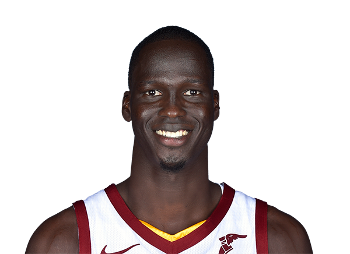 Portrait Thon Maker
