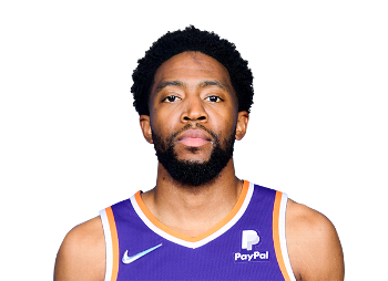 Chasson Randle