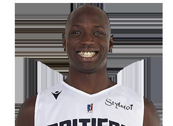 Portrait Abdoulaye M