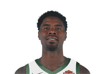 Portrait Marvin Williams