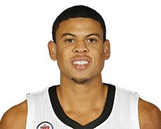 Ray McCallum