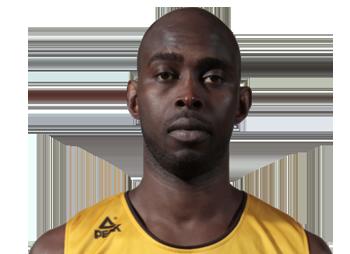 Portrait Mamadou Dia