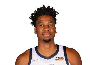 Portrait Hassan Whiteside