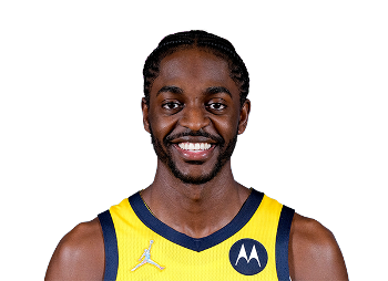Justin Holiday