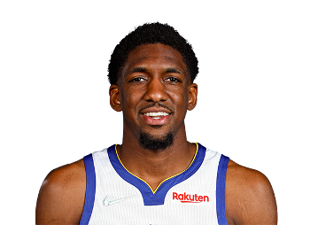 Portrait Langston Galloway